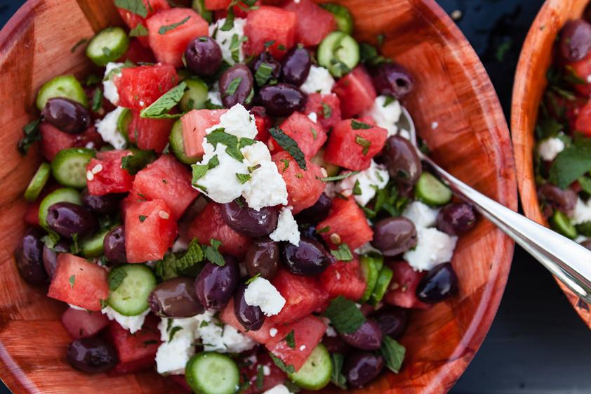 watermelon-salad.jpg