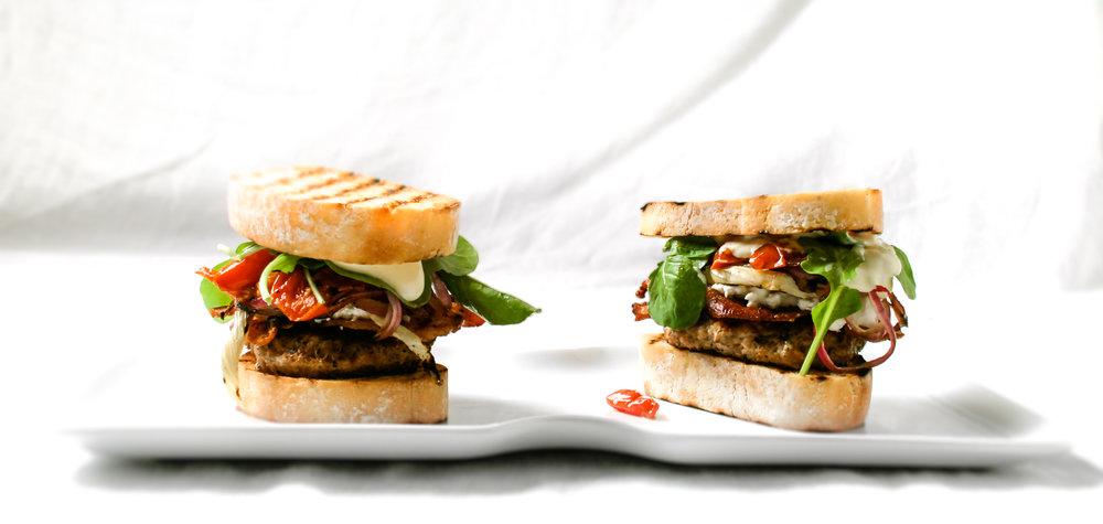 grilled sandwiches.jpg
