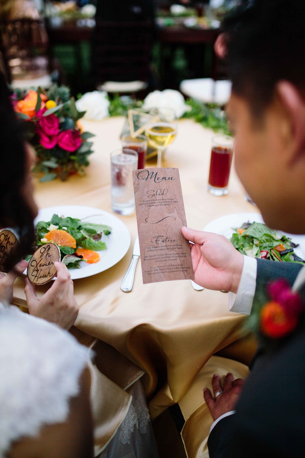 Placecards and Menu.jpg