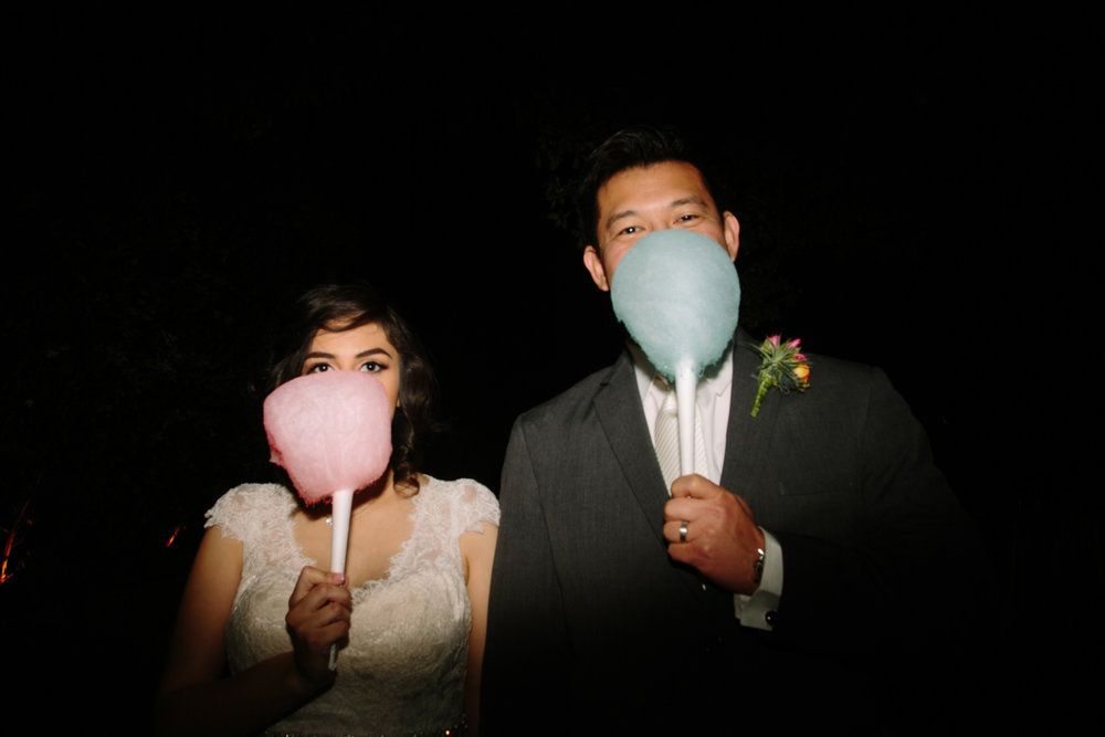 Couple wth Cotton Candy.jpg
