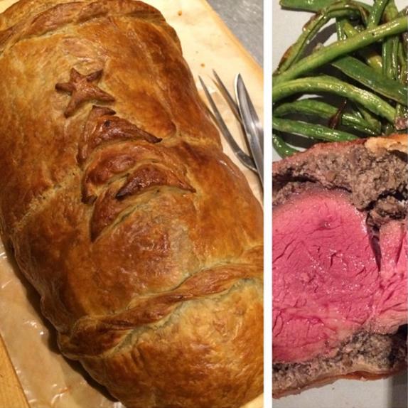 Beef Wellington.jpg