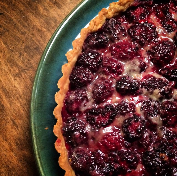 Blackberry Pie.jpg