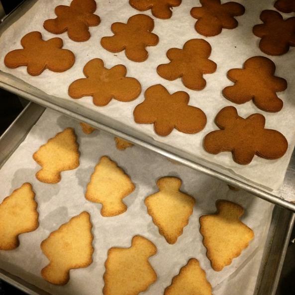 Holiday Cookies.jpg