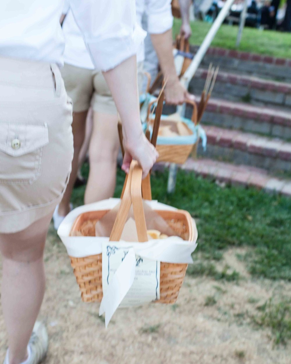 staff with baskets.jpg