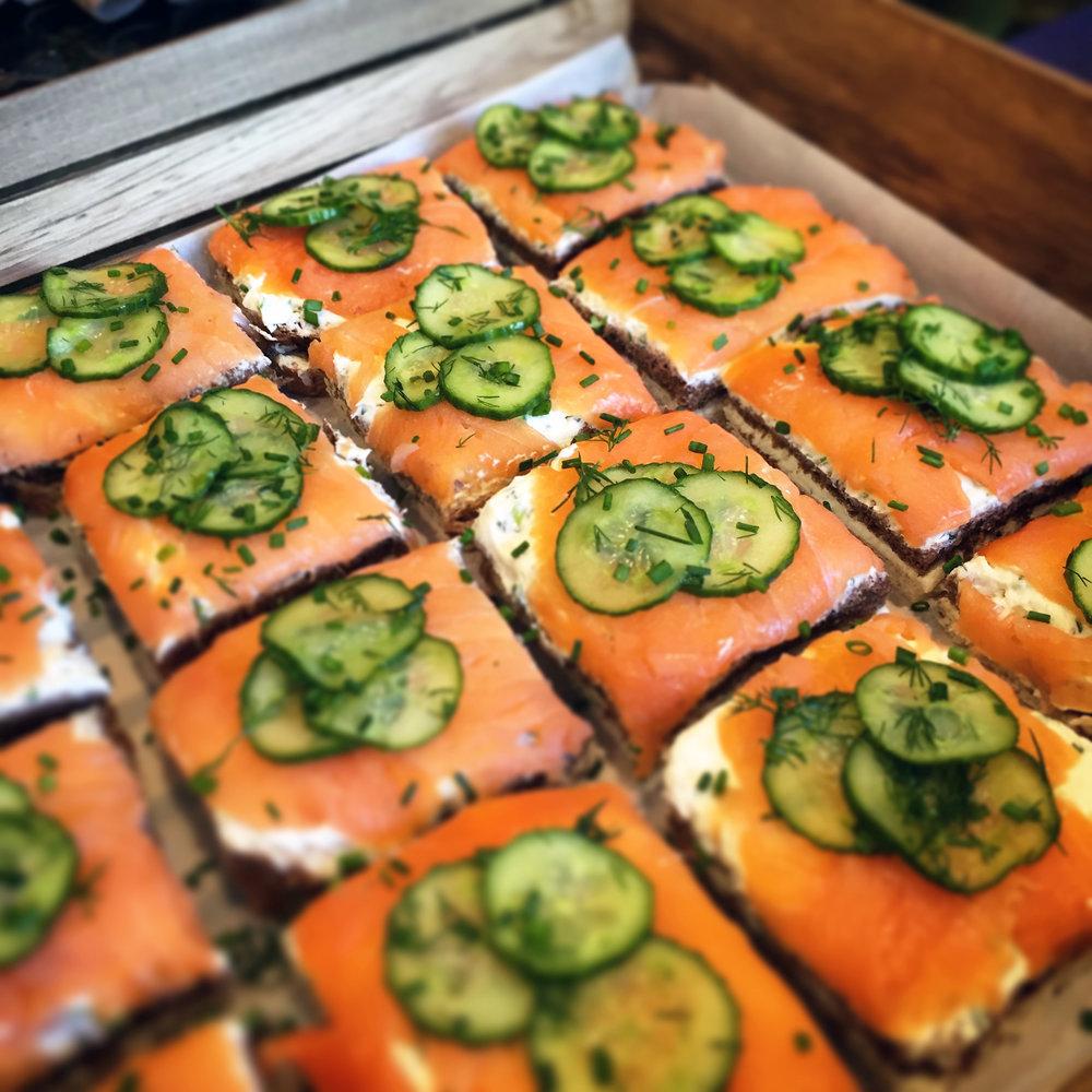 smoked salmon napoleon.jpg