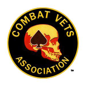 Combat Veterans Motorcycle Association 23-2 El Paso, Texas