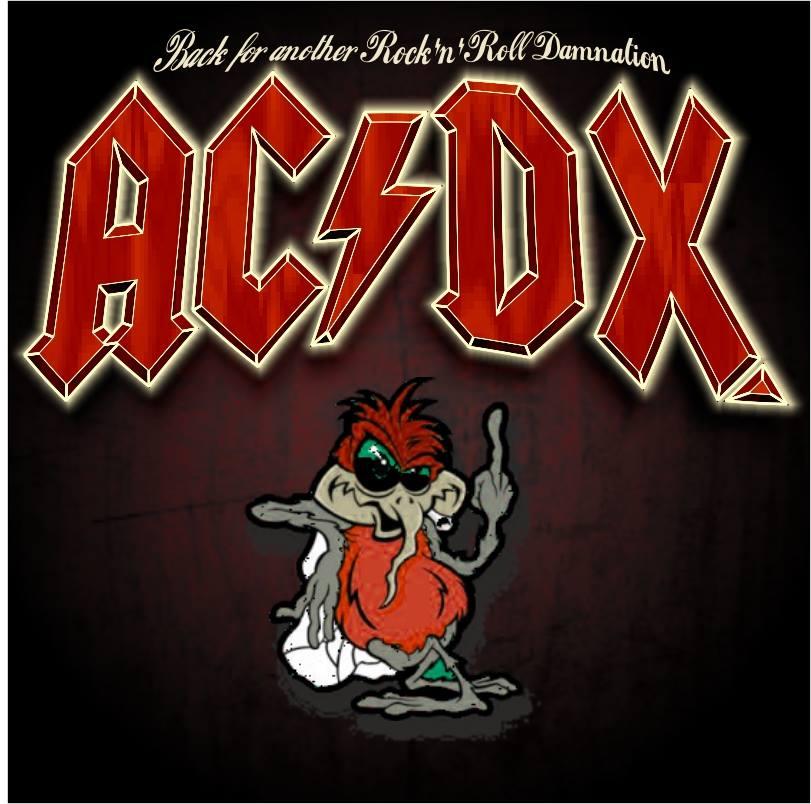 ACDX 01.jpg