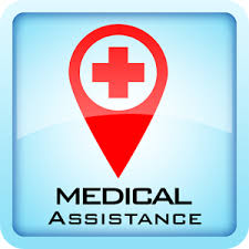 medical assistance graphic.jpg
