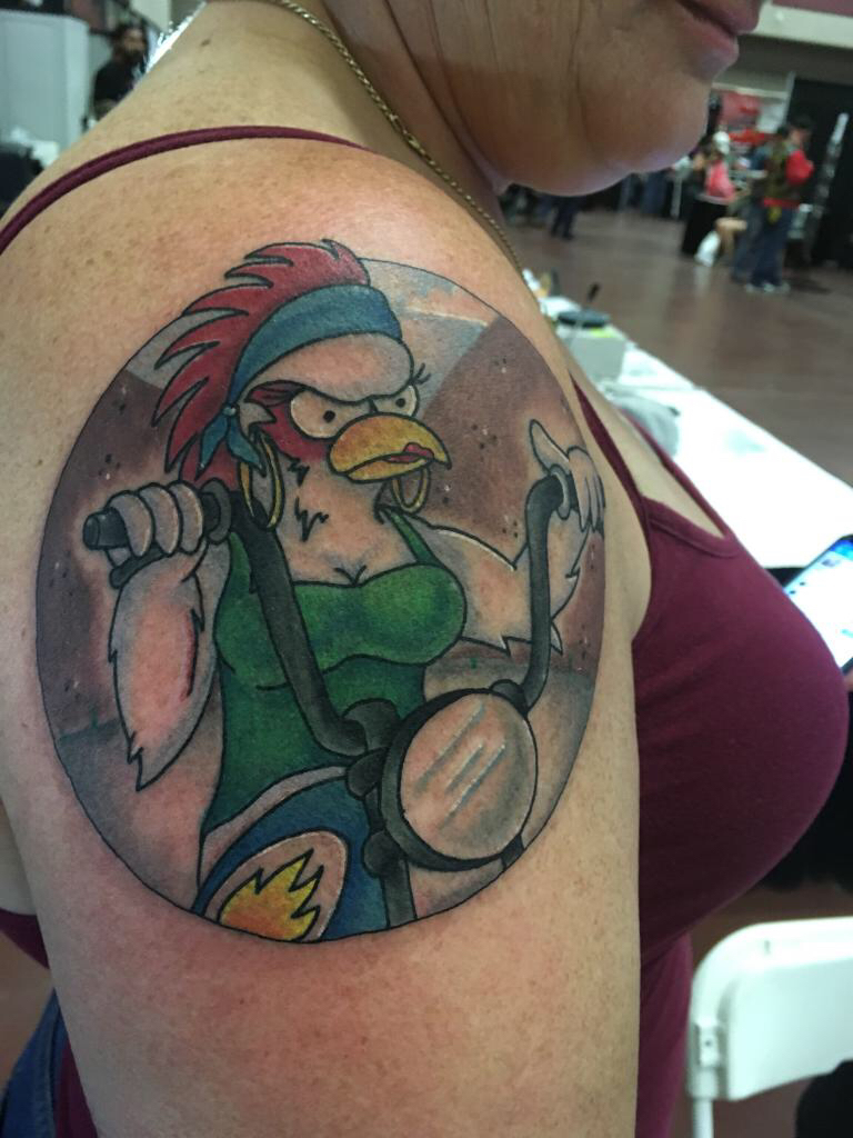 uploaded-at-2018-06-21-01-34-25-UTC__TATTOOS.jpg