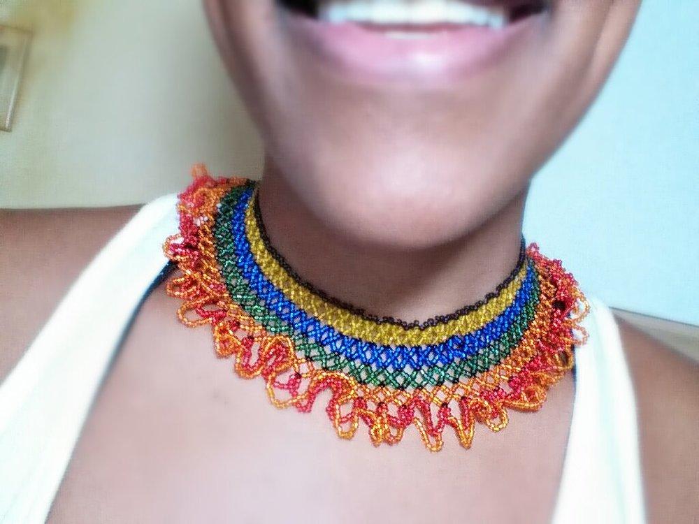 festa-necklace-by-ta-meu-bem_16860034968_o.jpg