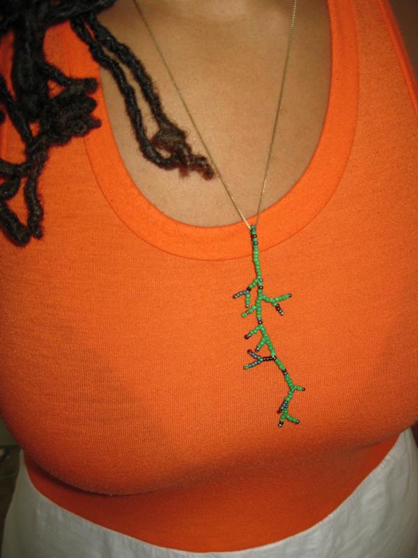 green-coral-pendant-ta-meu-bem-jewelry_16839894337_o.jpg