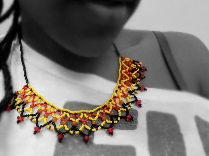ta-meu-bem-seed-bead-jewelry_17022864136_o.jpg