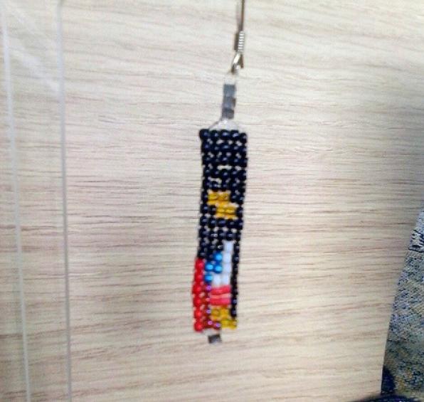 tetris-jewelry-by-ta-meu-bem_17047406712_o.png