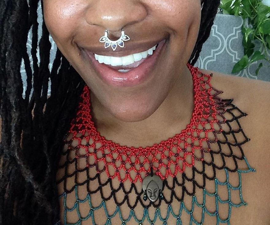 ta meu bem seed bead jewelry.jpg