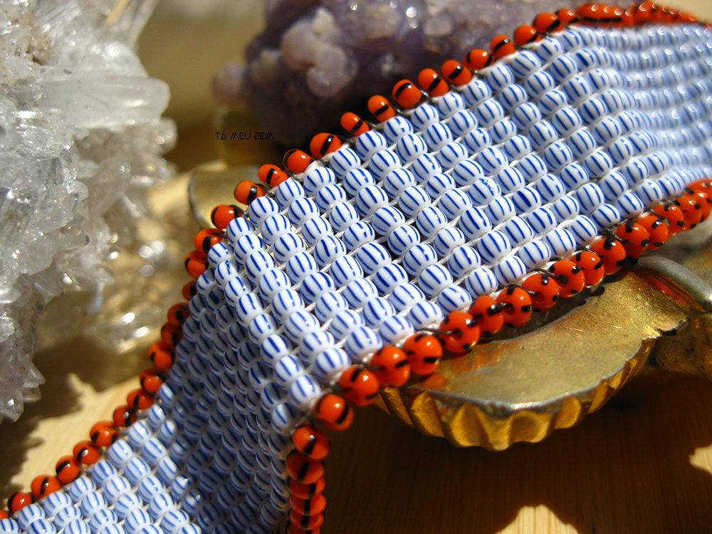african trade bead choker ta meu bem jewelry.jpg