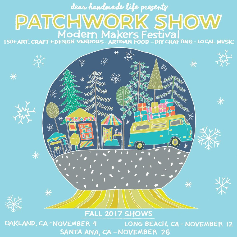 patchwork show long beach.jpg