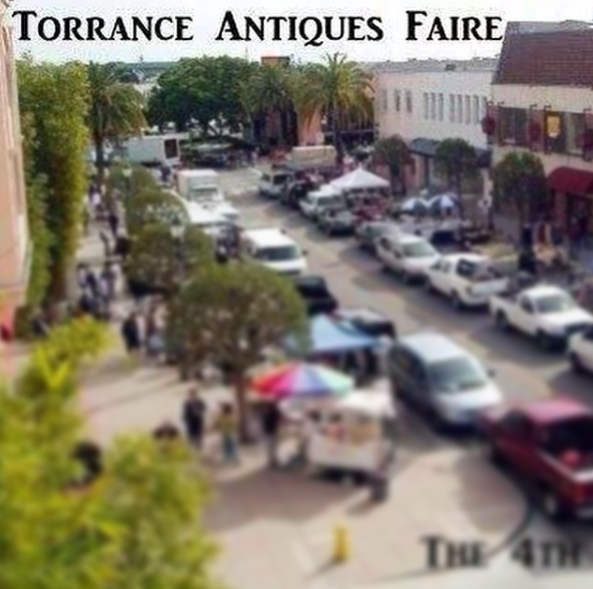 torrance antique faire.png