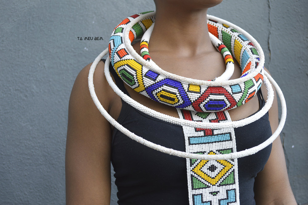 kiara_ndebele beadwork_south_african beadwork.jpg