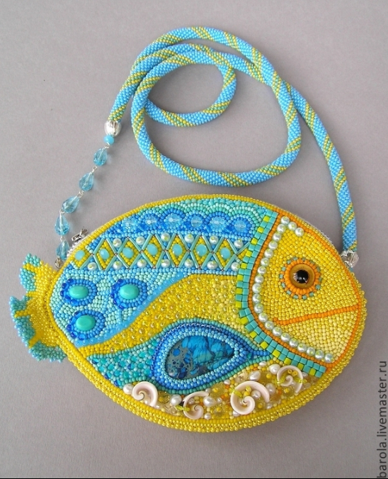 beaded+purse+from+russia.png
