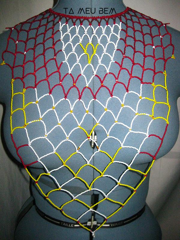 front+detail+heart+of+oshun.jpg