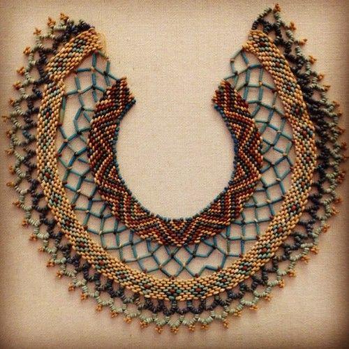 ancient egypt beaded collars faience beads.jpg