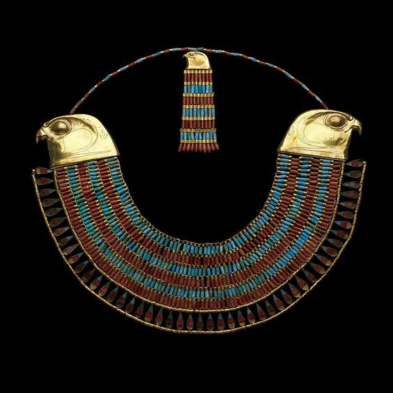 ancient egypt beaded collars.jpg
