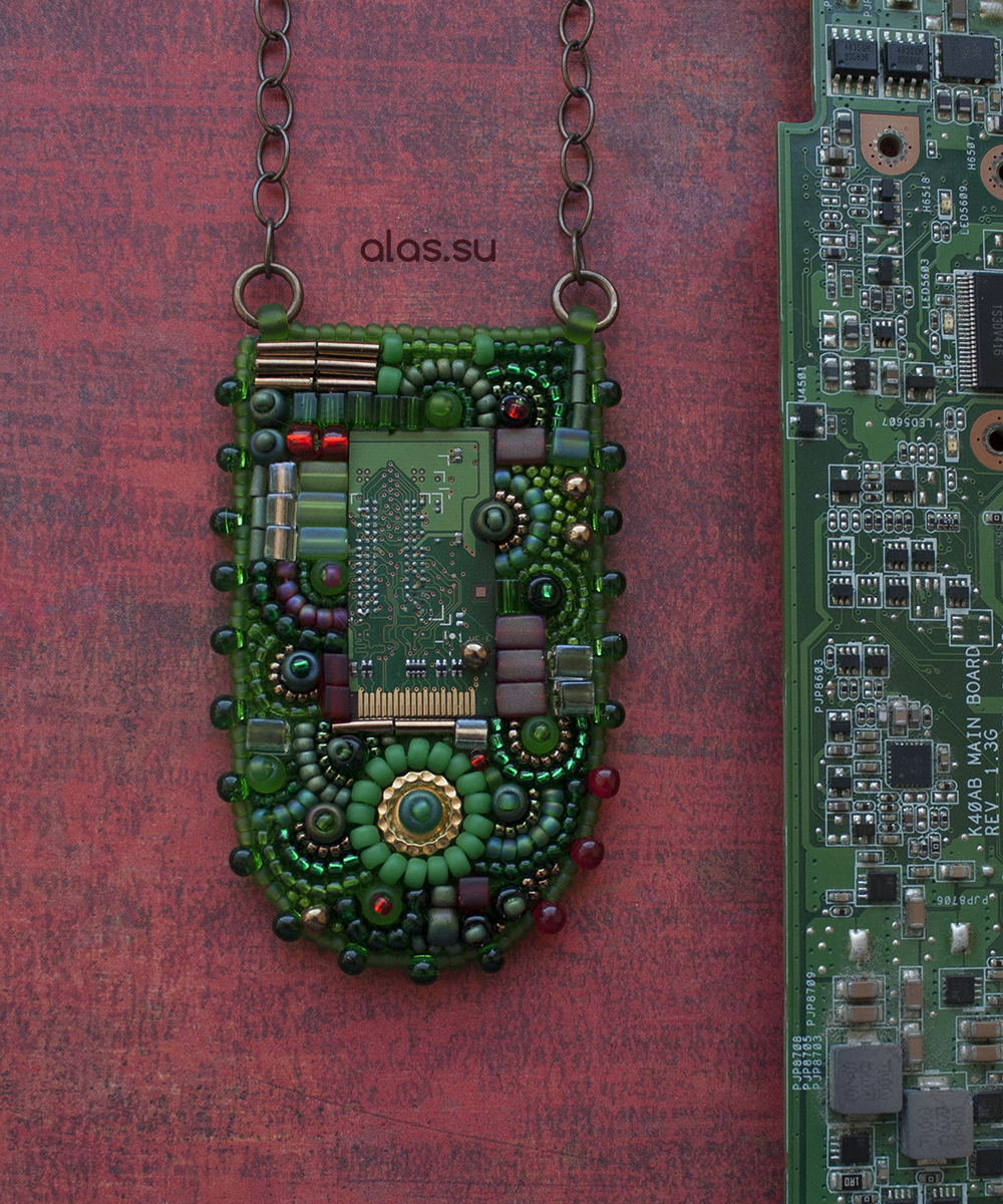 Bead+embedded+board+by+Alas.su.png