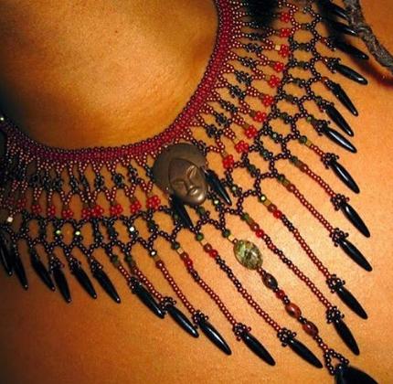 ta+meu+bem+original+beadwork.jpg
