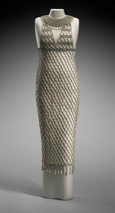 beaded dress egypt.jpg