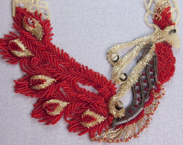 beaded+necklace.jpg