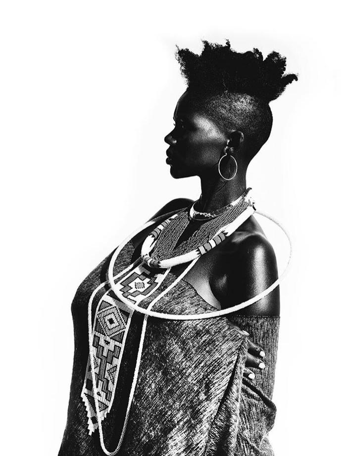 Ndebele+beadwork+photo+by+James.jpg