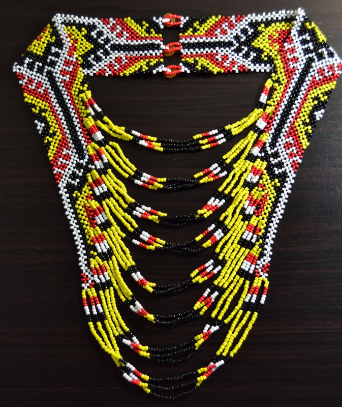 Beadwork+from+the+Philippines.jpg