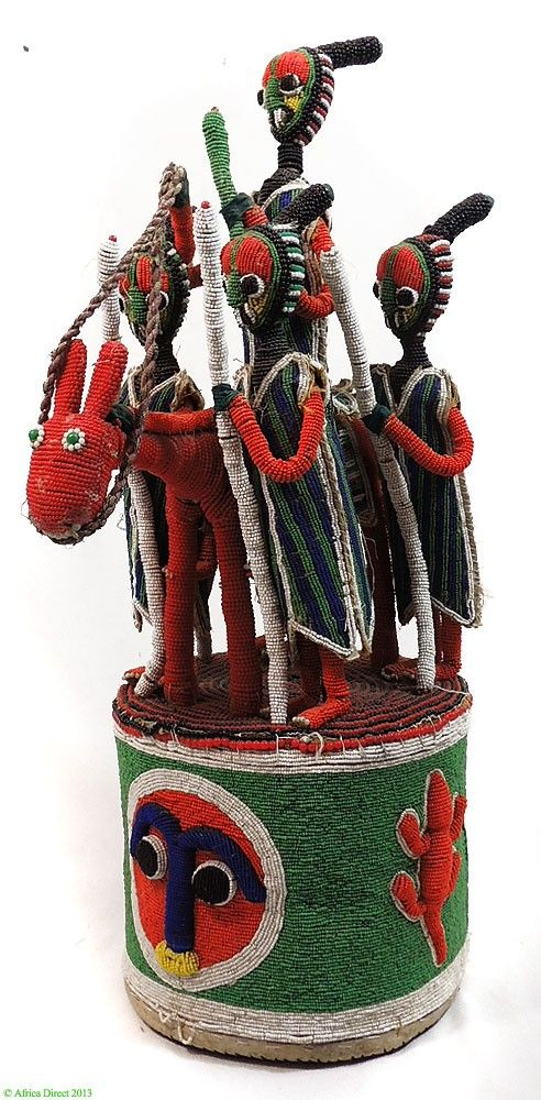 yoruba+beaded+crown+people.jpg