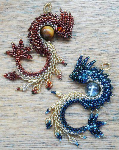 two+beaded+snakes.jpg
