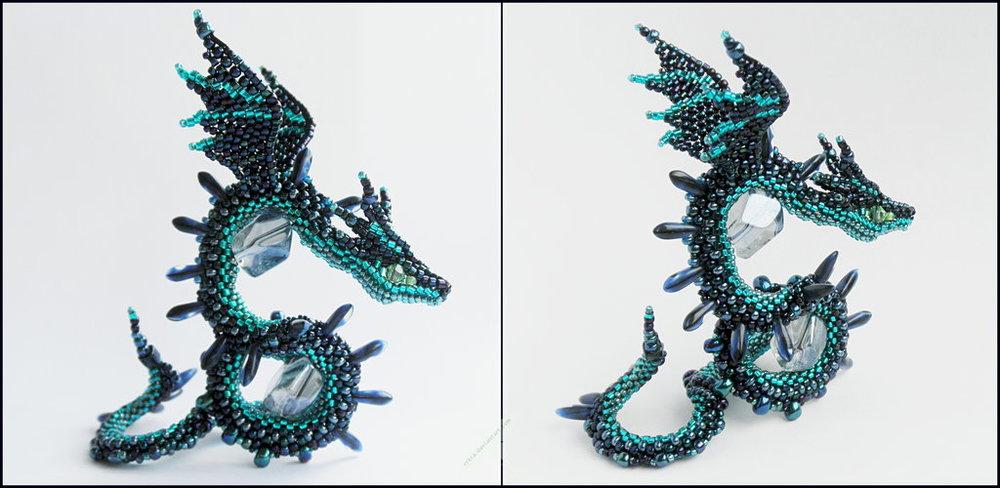 blue+dragon+snake.jpg
