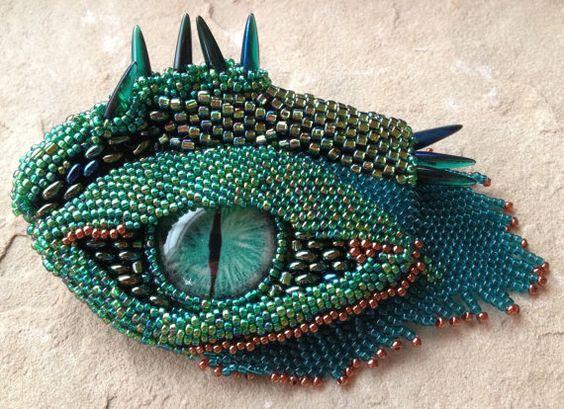dragons+eye.jpg
