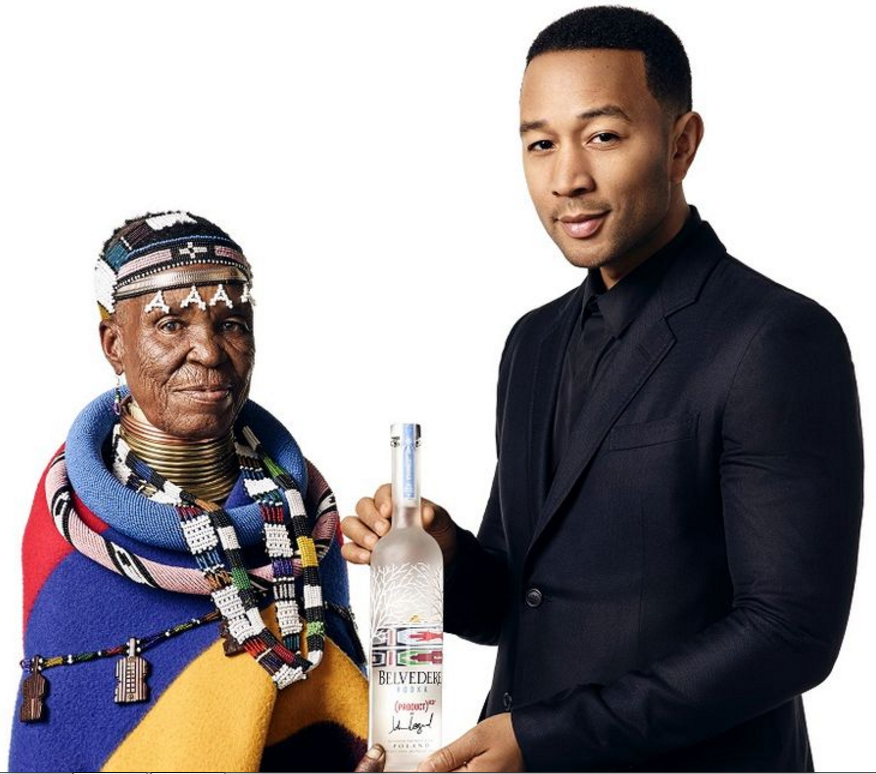 john+legend+esther+mahlangu.jpg