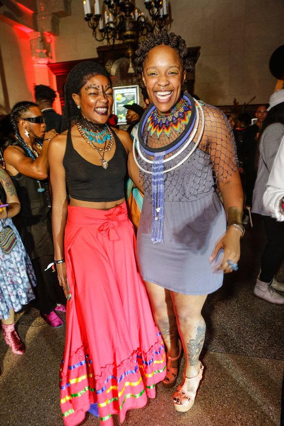 fancy+dress+ball+afro+punk+2016.jpg