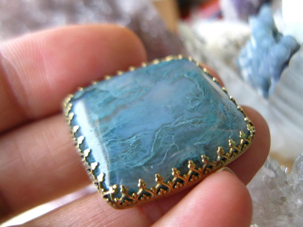 Light Green Moss Agate Ring.JPG