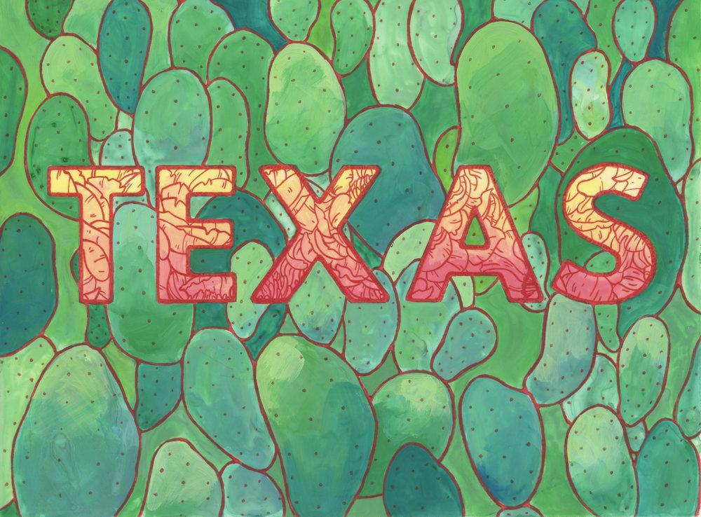 TexasCactusBkgdPrint.jpg