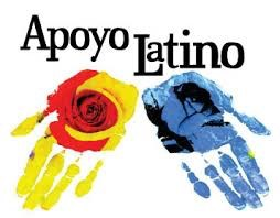 http://www.sfaf.org/hiv-info/hot-topics/from-the-experts/apoyo-latino-a-sanctuary-for.html
