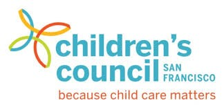 Children's Council