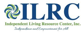 LLRC.jpg