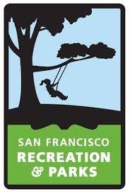 www.sfrecpark.org