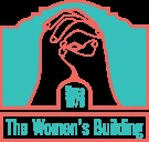 http://www.womensbuilding.org/