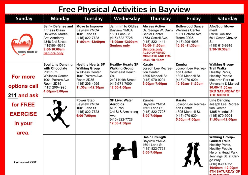 Activity Calendar - Bayview (English) 3_9_17.jpg