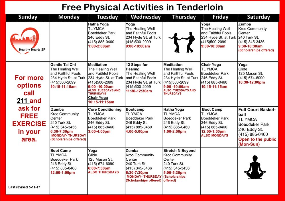 Activity Calendar - Tenderloin.jpg