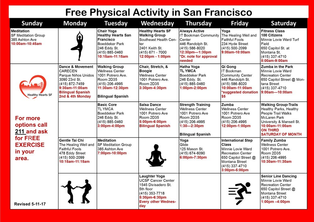 Activity Calendar - Mission.jpg