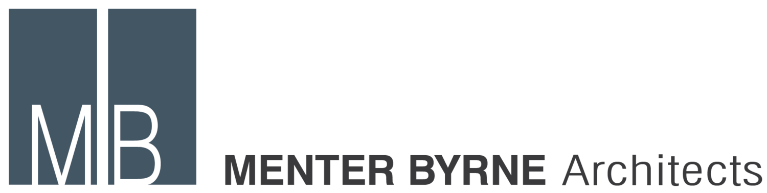 Menter Byrne Architects