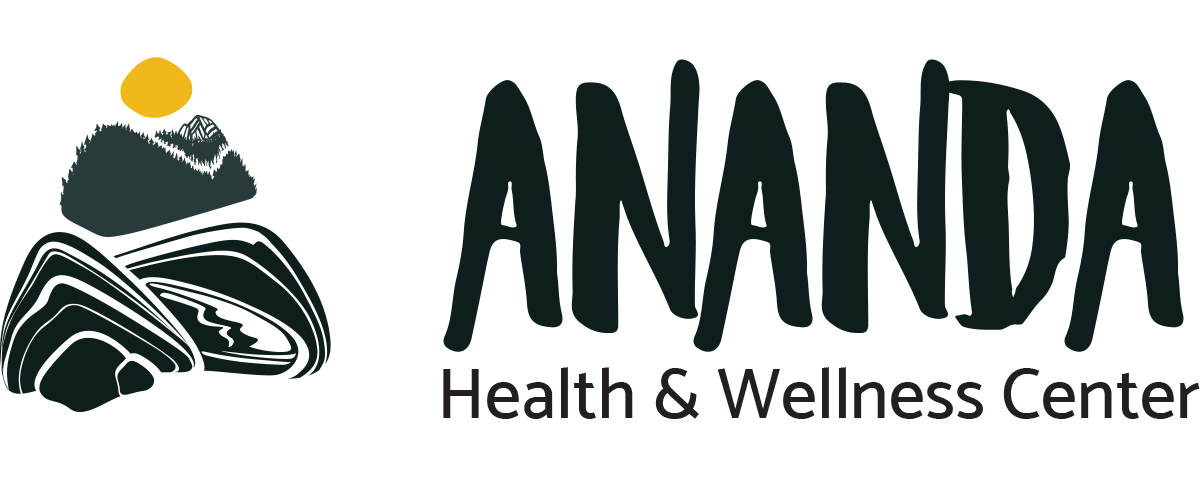 Ananda Health & Wellness Center